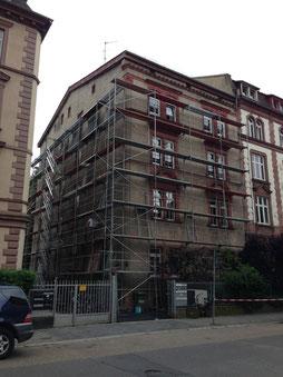Architekturb ro helfgen partner frankfurt get - Architekturburo frankfurt ...